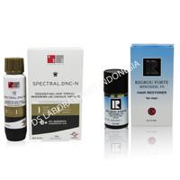 Bundle DS Laboratories - Spectral DNC-N + Minox 5%