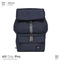 Tas Bayi Modular & Cooler Bag NerTur All Day Pro in Navy