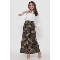 FAME Skirt Long 9310074