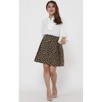 FAME Fashion Skirt Short 9320415