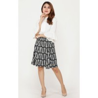 FAME Fashion Skirt Short 9320455