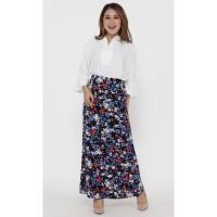 FAME Skirt Long 9310068