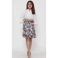 FAME Fashion Skirt Short 9320425