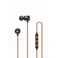 dbE GE200 Max Dual Driver Gaming Earphone