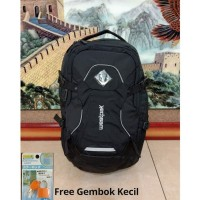 Backpack Ransel Laptop westpak