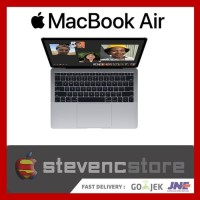 Macbook Air 2020 13.3 256gb up to 3.2ghz space grey gold silver