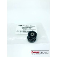 Gear Developing 20T/21T Canon IR 6000/6570/5075 FS6-0024-000