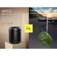 Speaker mini portable bluetooth AOOLIF type BT26