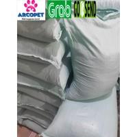 Pasir Kucing - Zeolit 25kg- Khusus Gojek dan Grab
