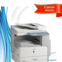 mesin fotocopy canon digital ir 2022N multifungsi