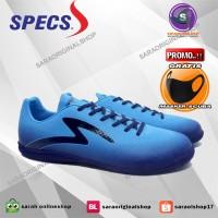 Sepatu Futsal Specs Eclipse 19 IN - Original