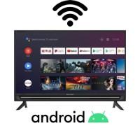 Sharp Aquos 32 inch Android Smart LED TV 2T-C32BG1i