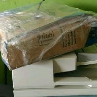 panel unit fotocopy Canon IR 5020 6020