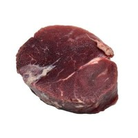 Grass Fed Beef Tenderloin Beku 150 g