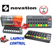 novation launch control original
