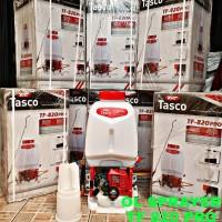 Engine sprayer tasco TF-820PRO(2 Tak)| Mesin semprot Hama tasco TF820