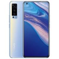 vivo X50 8/128GB - Frost Blue