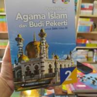 agama islam kls XI muchtar erl