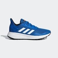 Sepatu Running Anak ADIDAS DURAMO 9 K BB7060