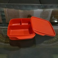 Kotak Makan Tupperware Lolly Tup(1)