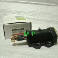 CENTER ARM/HOUSING STIR (BEARING) L300