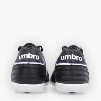Sepatu Futsal Umbro Speciali Eternal Club Ic Original Sf987