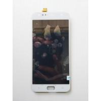 LCD Touchscreen Asus Zenfone 4 Selfie ZD553KL - X00LD Layar Sentuh