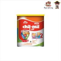Morinaga Chil Mil PHP 400 gram