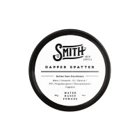 SMITH Pomade Water Based Dapper Spatter 85gr