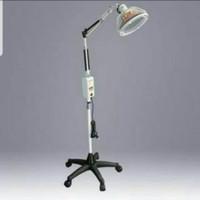 Lampu Fisioterapi TDP CQ-89 / Lampu TDP CQ 89