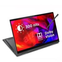 Laptop Lenovo Flex 5-14IIL05 Core i7-1065G7