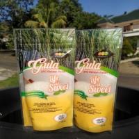 Gula SPC Rendah Kalori PS7 150gram