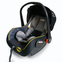 Car Seat Baby Carrier Baby Does Justice League JM2402SN