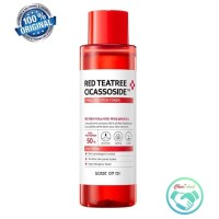 Some By Mi Red Teatree Cicassoside Final Solution Toner 150ml