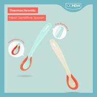 OONEW Thermochromic (Heat Sensitive) Spoon (TB-1495)