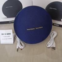 Harman Kardon By Onyx Mini Speaker/Sound