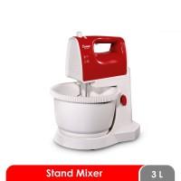 MIXER / STANDING MIXER COSMOS CM-1689 / CM 1689 [PENGADUK KUE]