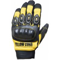 Sarung Tangan Yellow Corn Mesh Kuning YG300