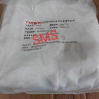 Baju APD Hazmat Waterproof/Baju Pelindung Hamzat Import