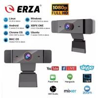 Full HD Webcam 1080P With Microphone Web cam 1080P FULL HD
