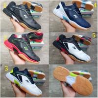 Sepatu yonex badminton Import vietnam Size 40 s/d 45
