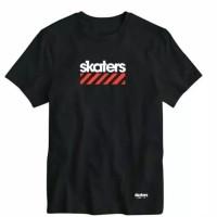 Kaos Skaters TR