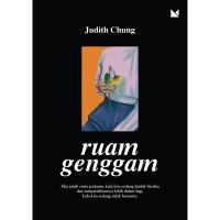 Ruam Genggam - Judith Chung - Buku Mojok
