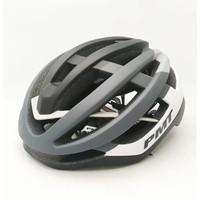 Helm Sepeda PMT Helmet tipe Hayes Not Cairbul Rockbros HC58