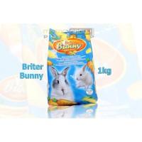 Briter Bunny Makanan Kelinci 1kg