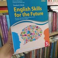 english skills kls XII grafindo new