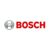Kotak Perkakas Storage Tool Box Bosch L-Boxx 136 - LBoxx-136