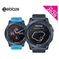 Zeblaze Vibe 3 GPS Smartwatch Heart Rate Mode Android IOS Multi Sports
