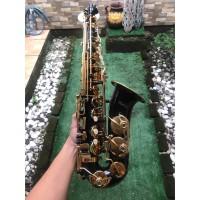 Alto Saxophone Muslady Black Gold