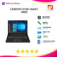 LENOVO V145-14AST-0NID - AMD A9-9425 8GB 1TB WIN10 14